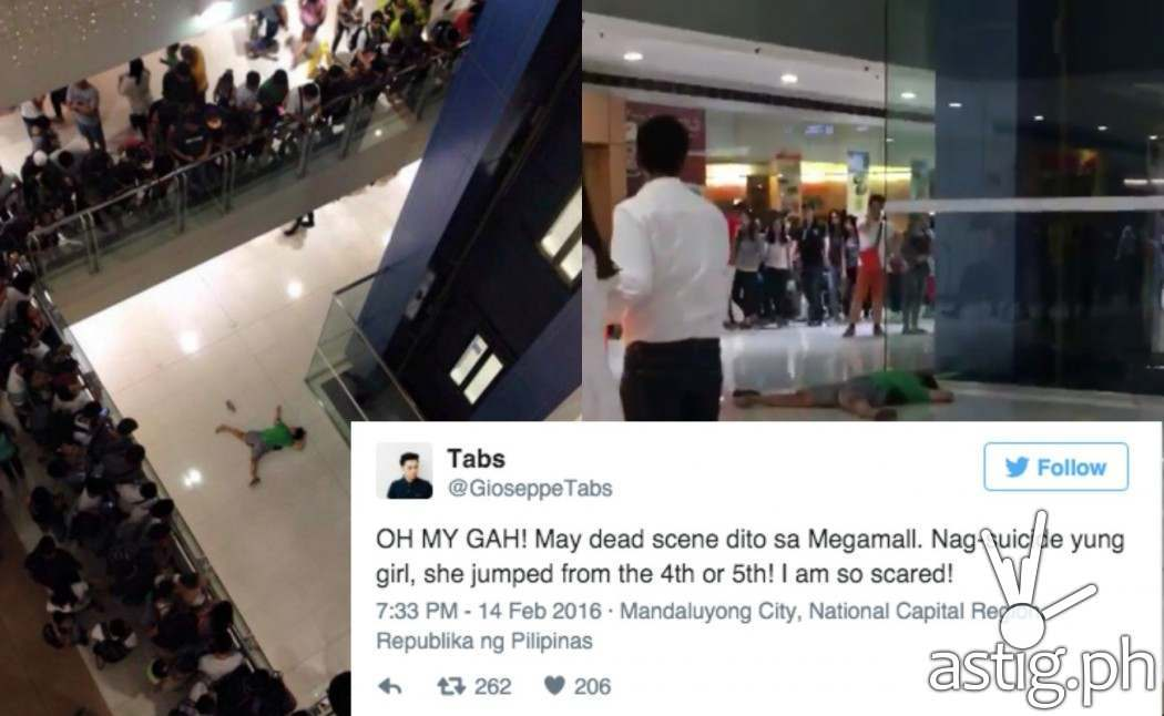 http://astig.ph/wp-content/uploads/2016/02/MEGAMALL-VALENTINES-SUICIDE-1050x646.jpg