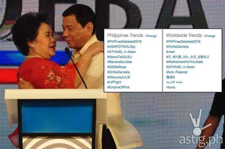 http://astig.ph/wp-content/uploads/2016/02/Pilipinas-Debates-DuRiam-Rodrigo-Duterte-Miriam-Defensor-Santiago.jpg