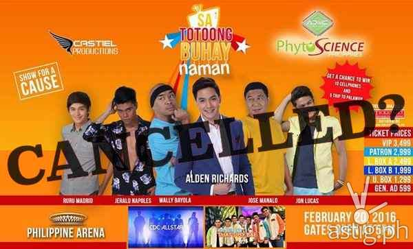 http://astig.ph/wp-content/uploads/2016/02/alden-richards-concert-cancelled.jpg