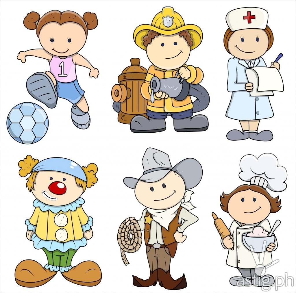 kids-dream-jobs-1024x1014