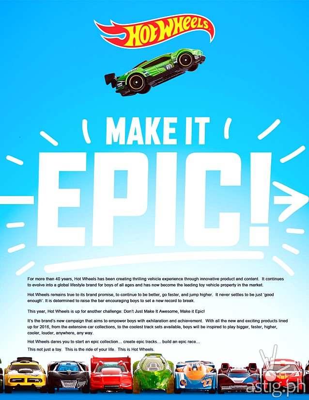 make-it-epic-hotwheels-3