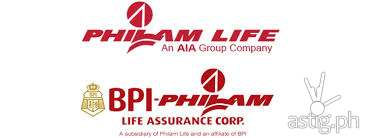 Philam Life and BPI-Philam partnership