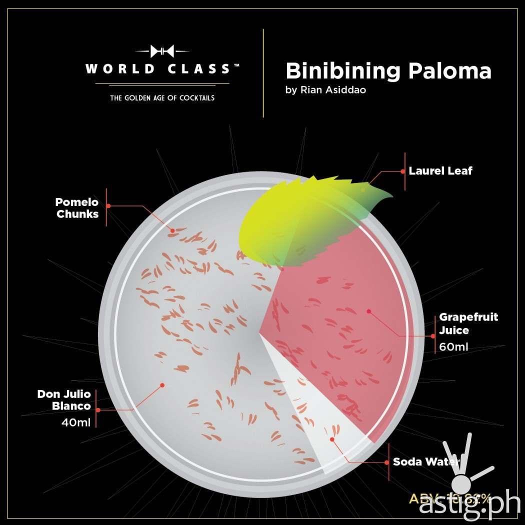 Binibining Paloma (2)