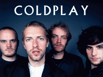 Coldplay concert Philippines tickets sold out in 6 minutes for Globe customers