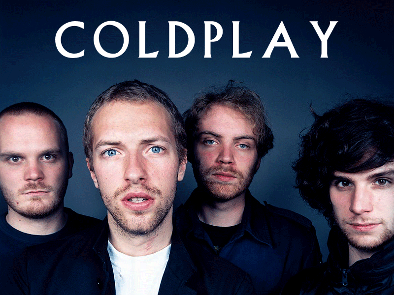 http://astig.ph/wp-content/uploads/2016/04/Coldplay-coldplay-76051_800_600_0-1.png