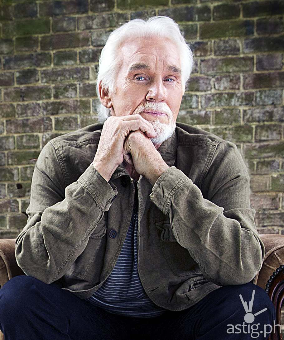 KENNY ROGERS PHOTO CROPPED
