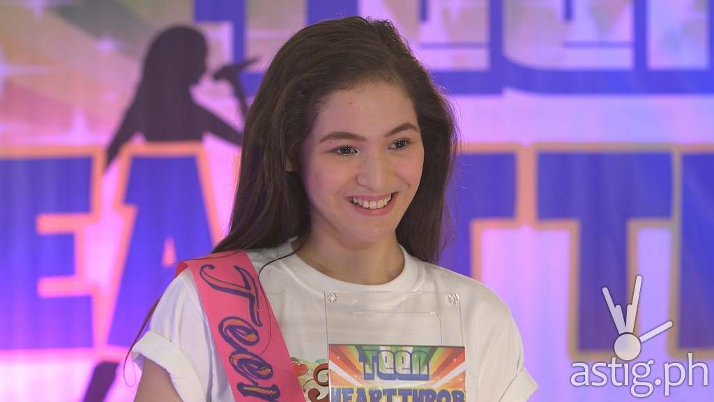 MMK -- Barbie Imperial story (7)