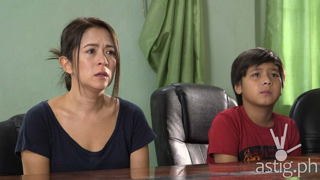 MMK kidnap-for-ransom episode' (13)