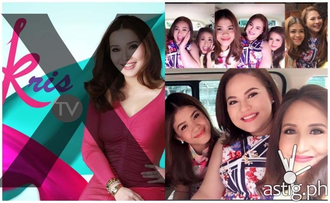 http://astig.ph/wp-content/uploads/2016/04/Magandang-buhay-replace-Kris-TV1-1050x646.jpg