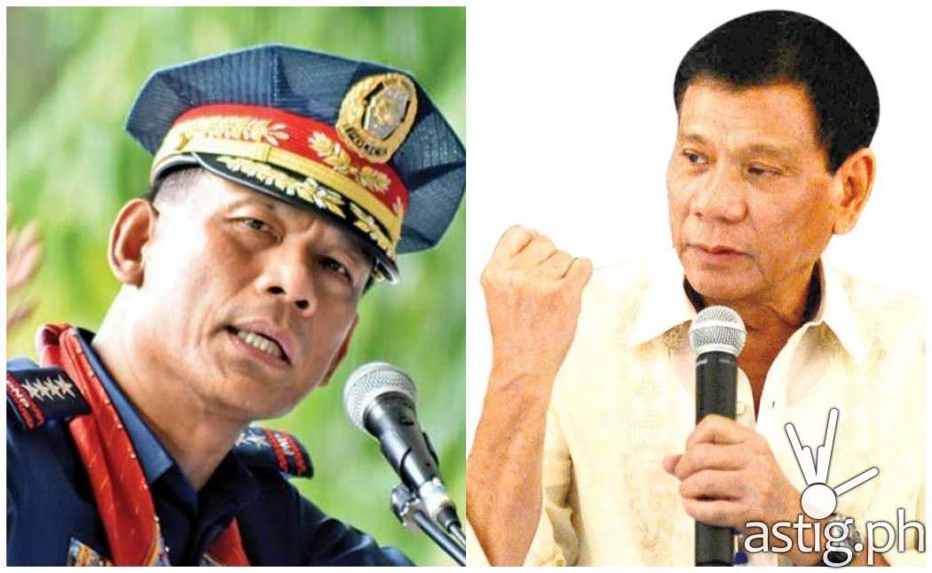 http://astig.ph/wp-content/uploads/2016/04/PNP-chief-doubts-Duterte-1050x646.jpg