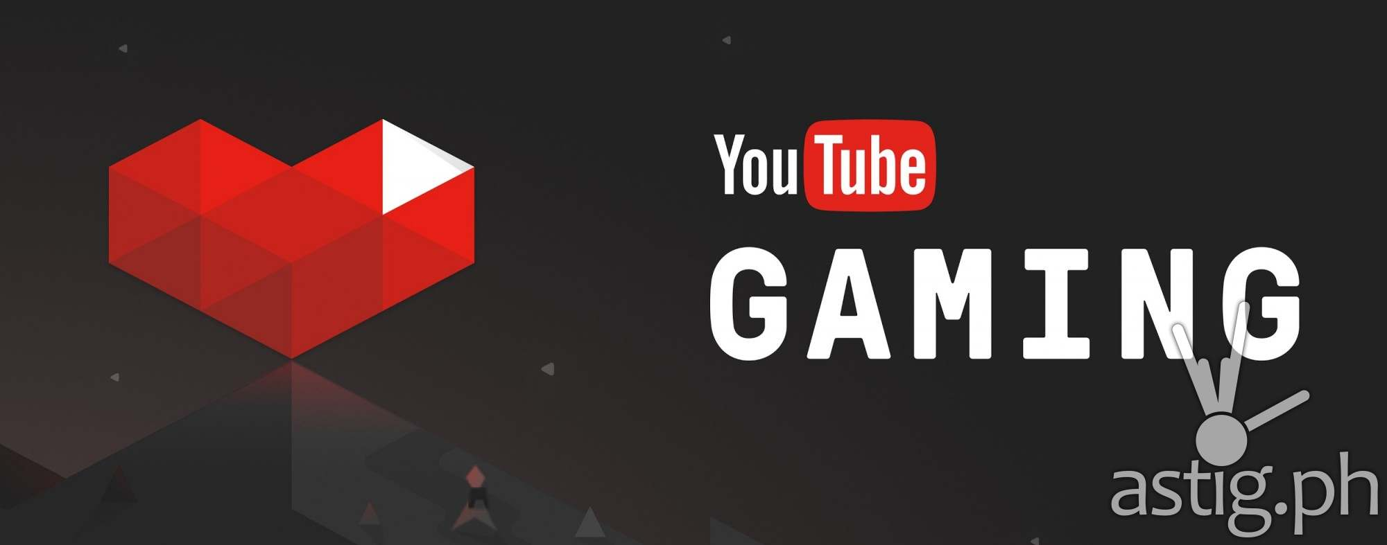 Youtube Gaming Comes To Philippines Twitch Killer Astig Ph