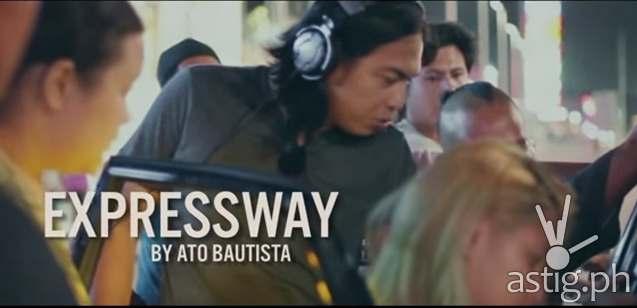 expressway-00
