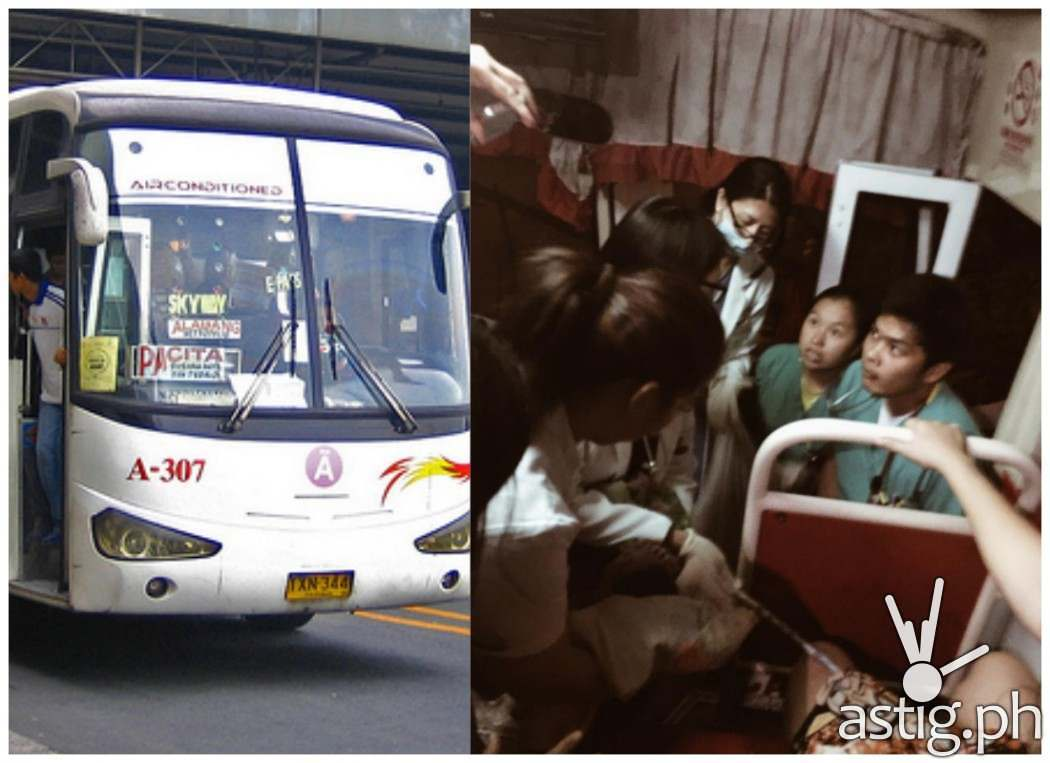 http://astig.ph/wp-content/uploads/2016/04/pregnant-giving-birth-inside-the-bus-1050x763.jpg