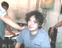 WATCH: Baron Geisler Involved Again in a Brawl Video