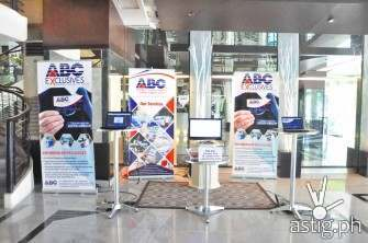 abcbooth1-1024x680