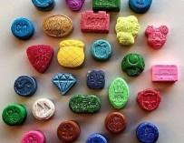 Viral: Party drugs look like cute vitamins