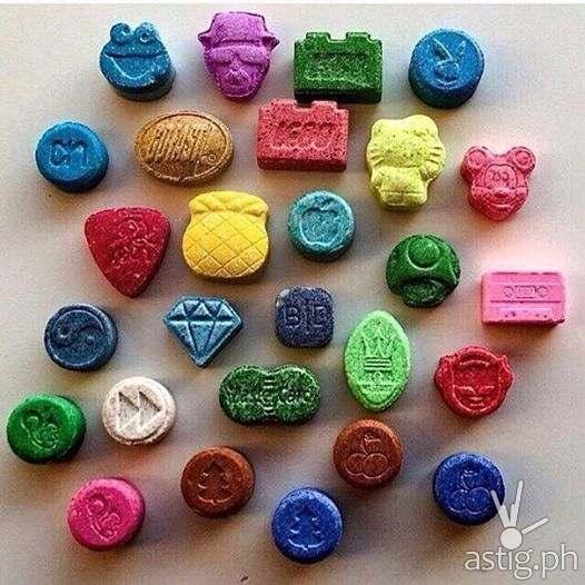 http://astig.ph/wp-content/uploads/2016/05/party-drugs-like-vitamins.jpg