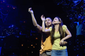 Rak of Aegis: 5 things that make it a timeless Filipino masterpiece