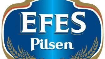 Efes Pilsen Beer Brings Mediterranean Flavor to the Philippines