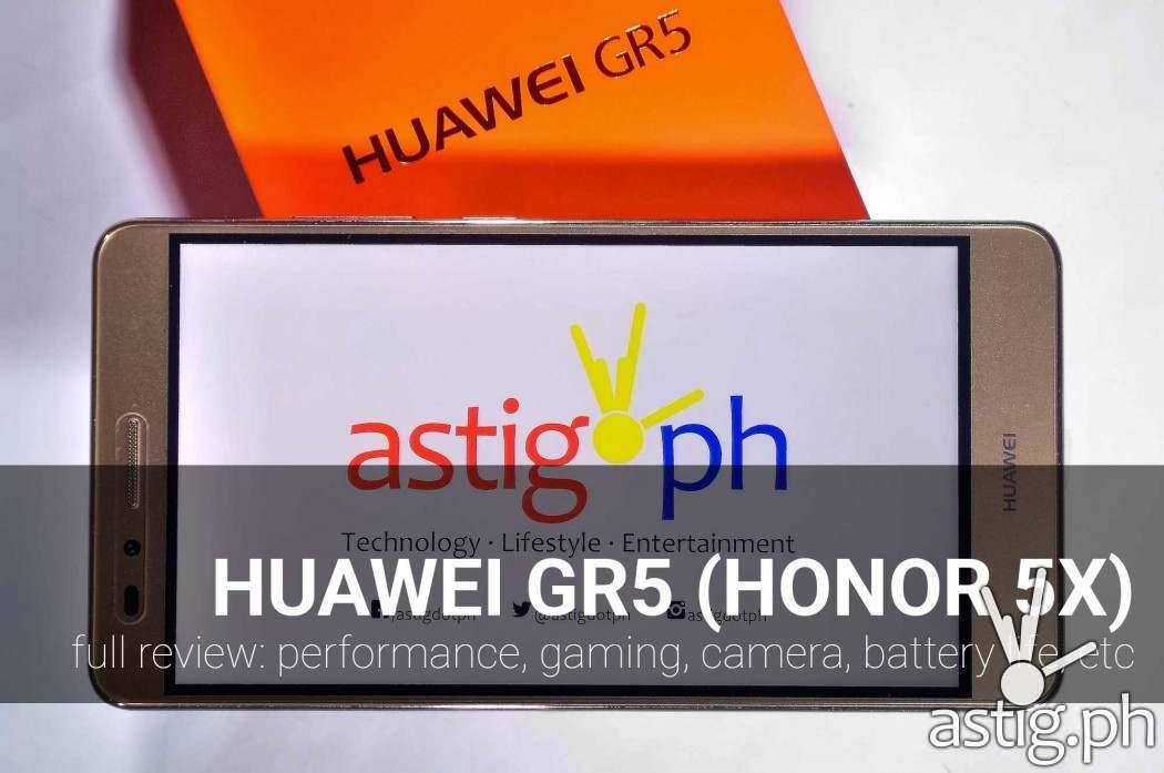 http://astig.ph/wp-content/uploads/2016/06/Huawei-GR5-Honor-5x-review-full-1050x697.jpg