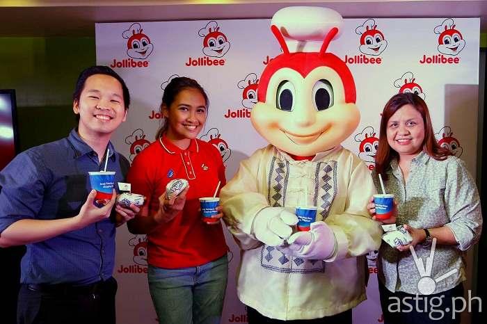 -Jollibee-brings-truly-PinoyAndProud-flavors