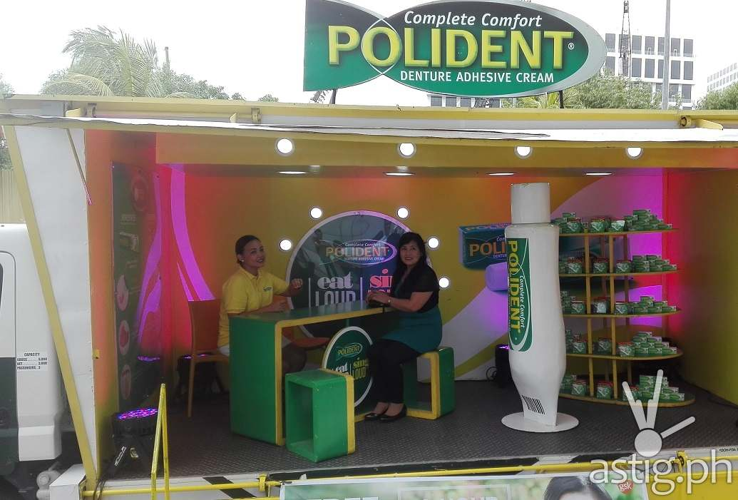 POLIDENT PIC 3