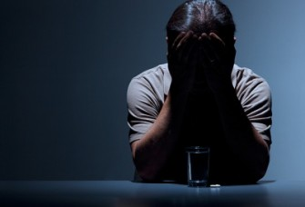 Stress among leading causes of mental illness in Pinoys - experts
