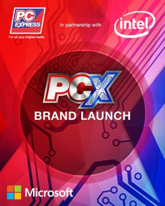 PC Express launches afordable desktop powered by Intel and runs on Genuine Windows 10