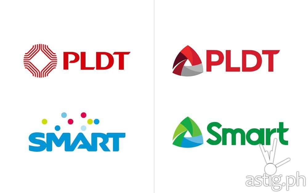 pldt-smart-new-logo-redesign