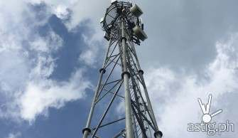 Smart fires up three 700 MHz LTE sites, will up 357 more