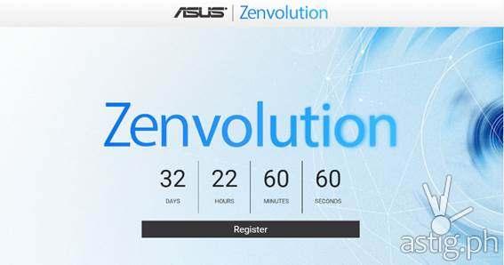 ASUS Zenfone 3 Philippines launch