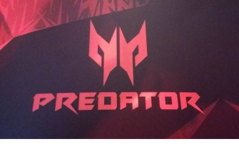 Predator invaded the Philippines