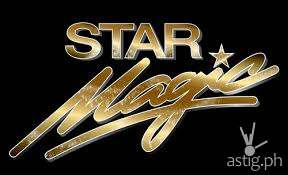 """Star Magic Singers Take On the Musicstage for """"Tunog Star Magic"""""""
