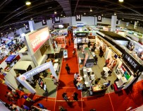 Systems Integration Philippines 2016 highlights business solutions and technologies