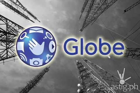 http://astig.ph/wp-content/uploads/2016/07/globe-telecom-logo.jpg