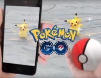 Pokemon Go Philippines goes live