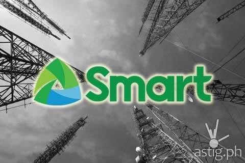 smart-communications-logo-celltower