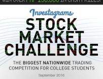 Investagrams Stock Market Challenge [events]