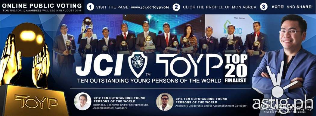 http://astig.ph/wp-content/uploads/2016/08/2016-JCI-TOYP-of-the-World-1050x387.jpg