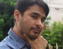Is Atom Araullo leaving ABS-CBN News?