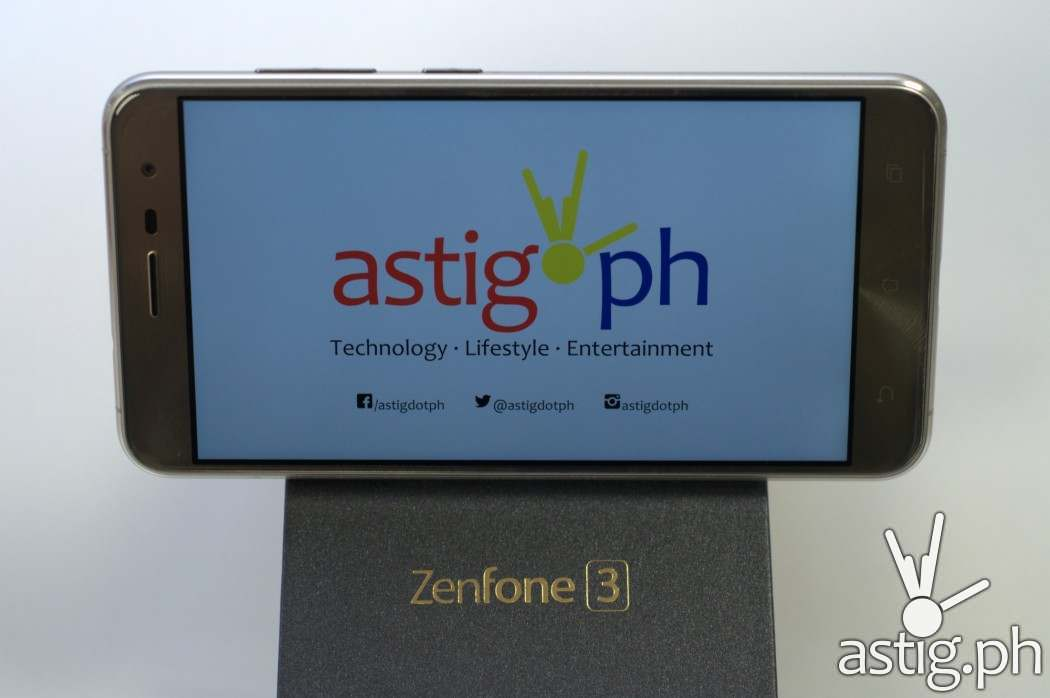 http://astig.ph/wp-content/uploads/2016/08/ASUS-ZenFone-3-box-close-up-1050x698.jpg