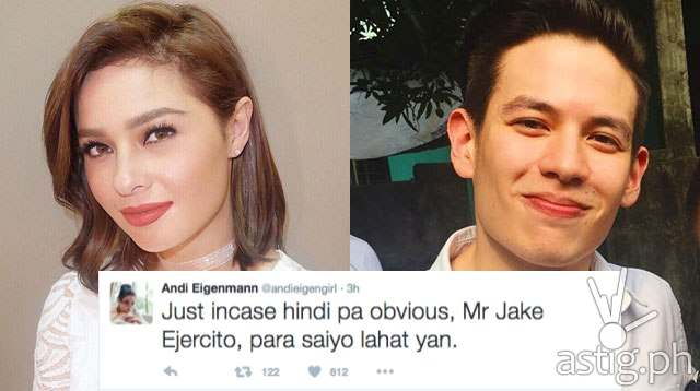 http://astig.ph/wp-content/uploads/2016/08/Andi-Eigenmann-Jake-Ejercito-Twitter-Fight-Fathers-Day.jpg