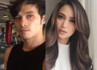 Did Arci Muñoz admit spending huge money for ex-boyfriend Kean Cipriano?