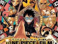 Things to watch out for in One Piece film: Gold