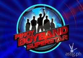 Aga Muhlach returns to ABS-CBN as