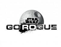 Rogue One: A Star Wars Story kicks off September 30