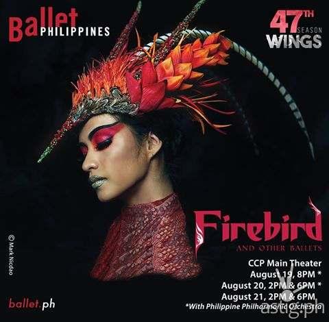 ballet philippines-firebird