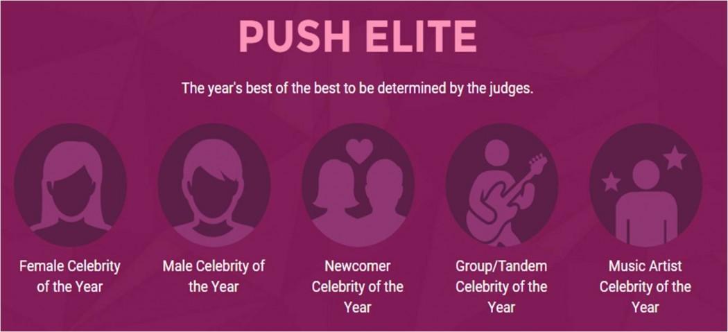 Push Elite