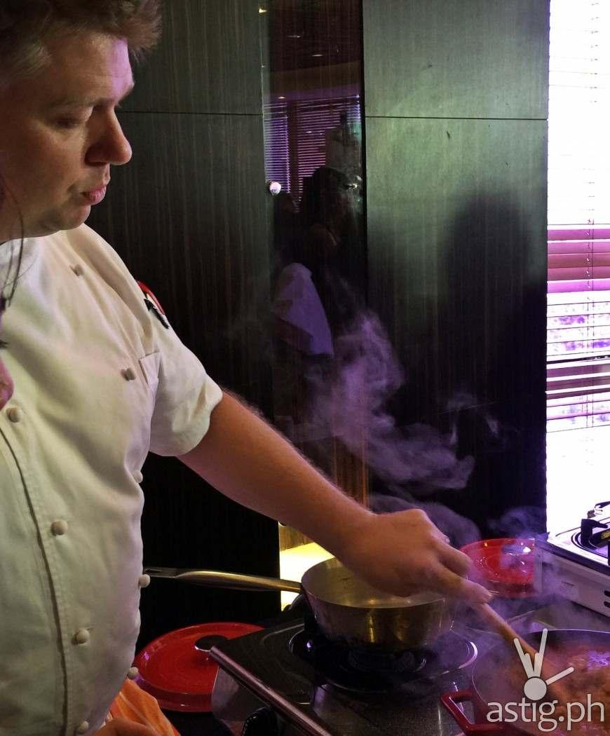 chef-james-williams