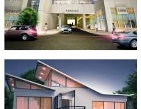 Pinoy Firm Renderbee Kick Starts the Virtual 3D Design Revolution